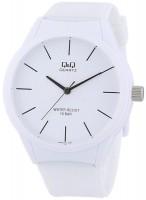 Фото - Наручные часы Q&Q VR28J014Y