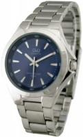 Наручные часы Q&Q Q618J212Y