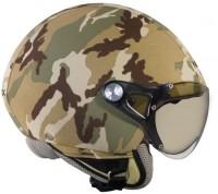 Мотошлем Nexx X60 Army