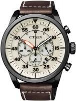 Наручные часы Citizen CA4215-04W