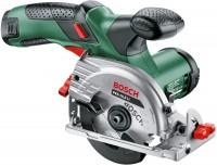 Пила Bosch PKS 10.8 LI 06033C7000
