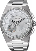 Фото - Наручные часы Citizen CC2001-57A