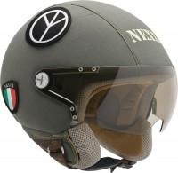 Мотошлем Nexx X60 Platoon