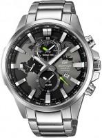 Фото - Наручные часы Casio EFR-303D-1A