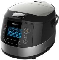 Мультиварка Philips Viva Collection HD 4737