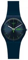 Наручные часы SWATCH SUON700