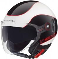 Мотошлем Nexx X60 Mercure