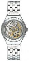 Наручные часы SWATCH YAS100G