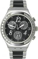 Фото - Наручные часы SWATCH YCS485G