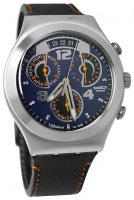 Наручные часы SWATCH YCS514
