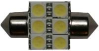 Автолампа Falcon C5W T10X36-32 2pcs