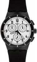 Наручные часы SWATCH SUSB401