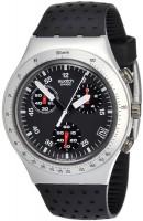 Наручные часы SWATCH YCS4024