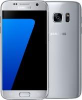 Мобильный телефон Samsung Galaxy S7 32GB