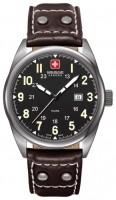 Фото - Наручные часы Swiss Military 06-4181.30.007.05