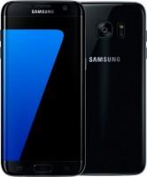 Мобильный телефон Samsung Galaxy S7 Edge 32ГБ
