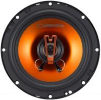 Автоакустика Cadence Q-652