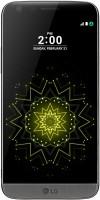 Мобильный телефон LG G5
