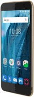 Мобильный телефон ZTE Blade V7