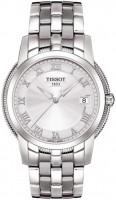 Наручные часы TISSOT T031.410.11.033.00