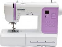 Швейная машина, оверлок Minerva DecorMaster