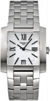 Фото - Наручные часы TISSOT T60.1.581.13