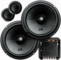 Автоакустика Polk Audio DXi6501