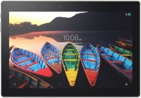 Планшет Lenovo IdeaTab 3 10 X70F 32GB