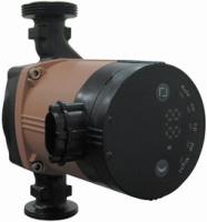 Циркуляційний насос Optima OP25-40 Auto 3.7м