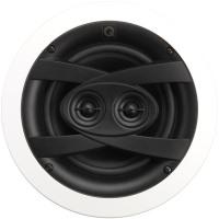 Акустическая система Q Acoustics QI65CW ST