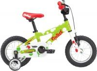Фото - Детский велосипед GHOST Powerkid 12 2014