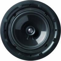 Акустическая система Q Acoustics QI80CP