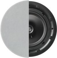 Акустическая система Q Acoustics QI80C