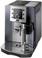 Кофеварка De'Longhi ESAM 5500