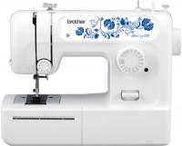 Швейная машина, оверлок Brother ArtCity 170