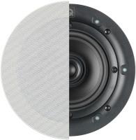 Акустическая система Q Acoustics QI50CW