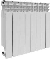 Фото - Радиатор отопления Mirado BM (500/80 1)
