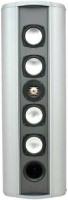 Акустическая система SpeakerCraft SLS Two