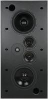 Акустическая система SpeakerCraft Tantra 8 LCR