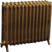 Радиатор отопления Carron Legend