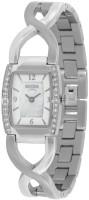 Наручные часы Boccia 3243-01