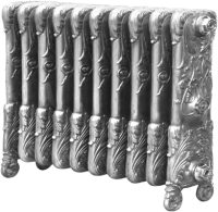 Радиатор отопления Carron Chelsea