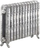 Радиатор отопления Carron Daisy