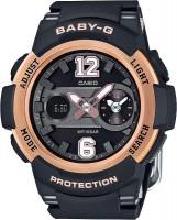 Фото - Наручные часы Casio BGA-210-1B