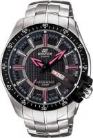 Фото - Наручные часы Casio EF-130D-1A4