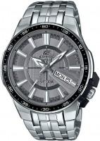 Фото - Наручные часы Casio EFR-106D-8A