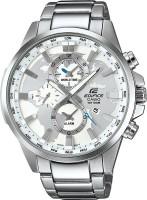 Фото - Наручные часы Casio EFR-303D-7A