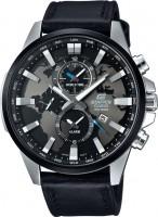 Фото - Наручные часы Casio EFR-303L-1A