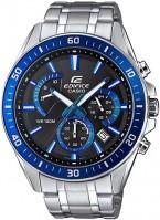 Фото - Наручные часы Casio EFR-552D-1A2