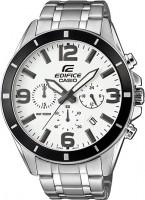 Фото - Наручные часы Casio EFR-553D-7B